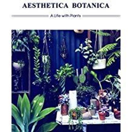 Aesthetica Botanica