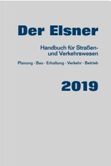 Der Elsner 2019