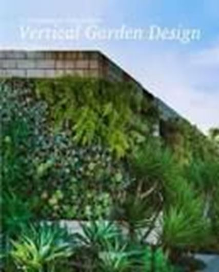 Vertical Garden Design