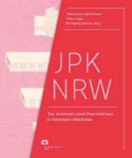 JPK NRW
