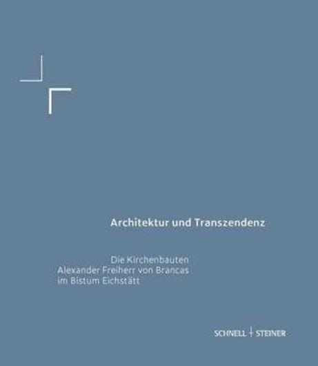 Architektur und Transzendenz