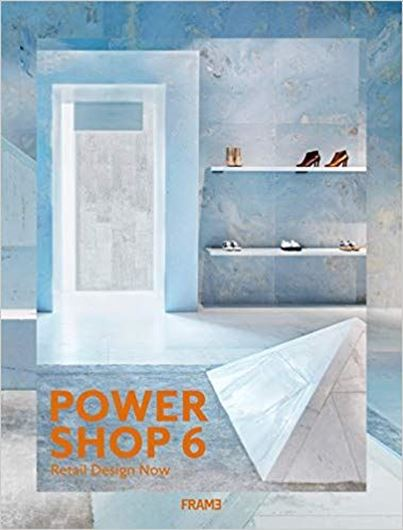 Powershop 6
