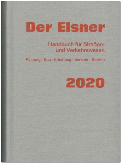 Der Elsner 2020