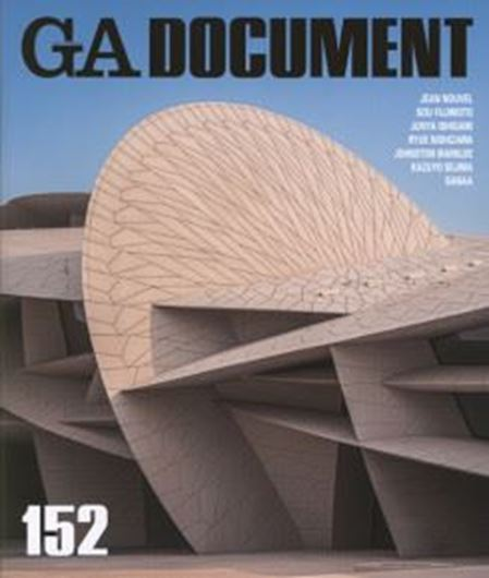 GA Document 152