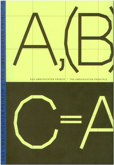 A, (B), C = A