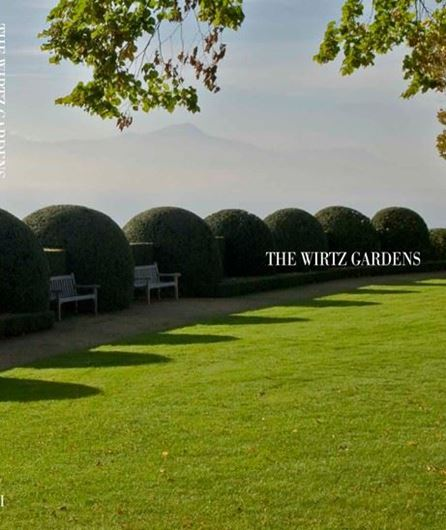 The Wirtz Gardens III