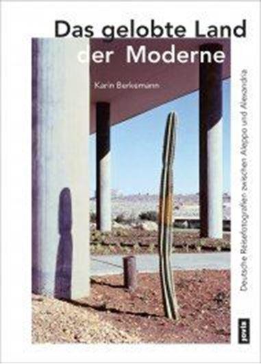 Das gelobte Land der Moderne