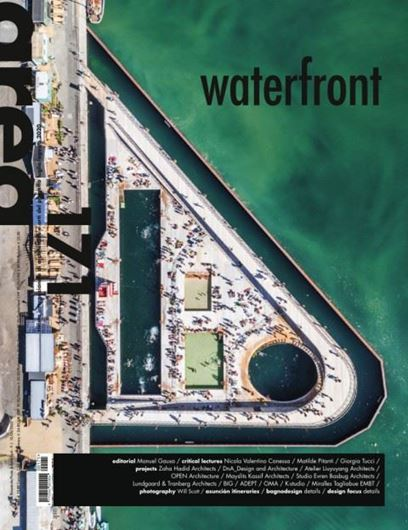 Area 171: Waterfront