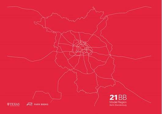 21BB - Model Region Berlin-Brandenburg