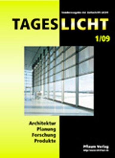 Tageslicht-eingestellt