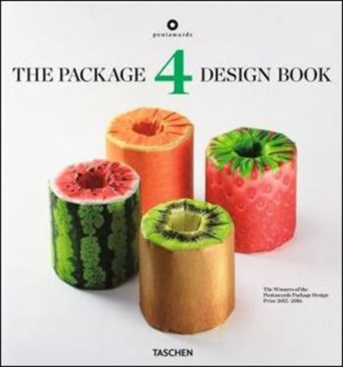 The Package Design Book - Vol.4