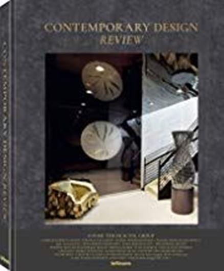 Contemporay Design Review