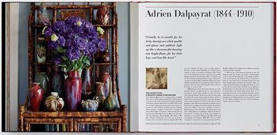 Adrien Dalpayrat