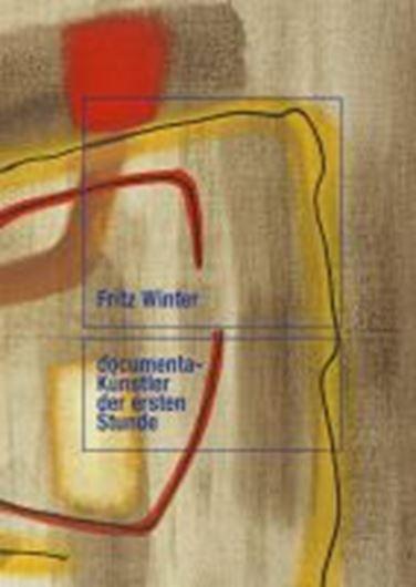 Fritz Winter