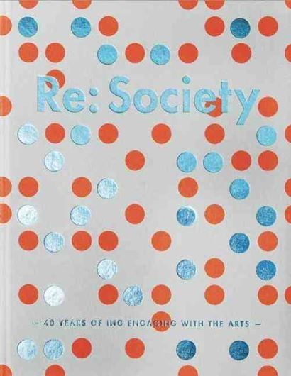 Re:Society