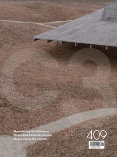 C3 409: Showcasing Architecture
