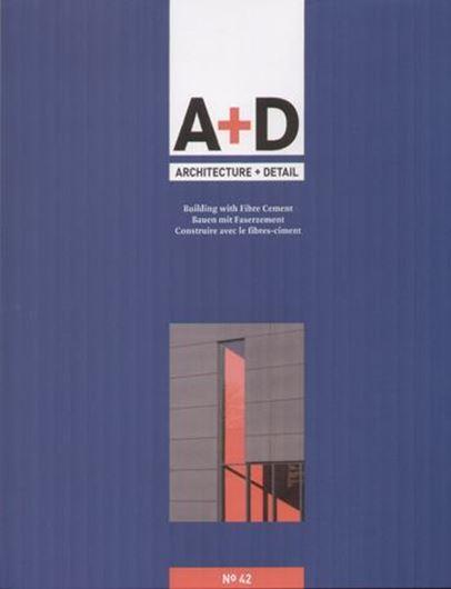 A+D Architecture + Detail 42