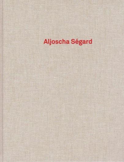 Aljoscha Ségard