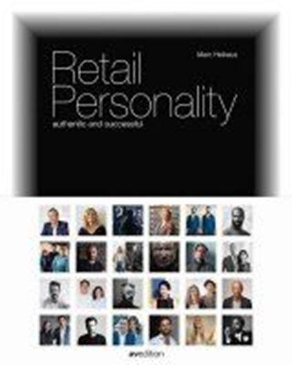 Retail Personality Bd. ae329
