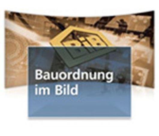 Bauordnung im Bild Hessen - Online