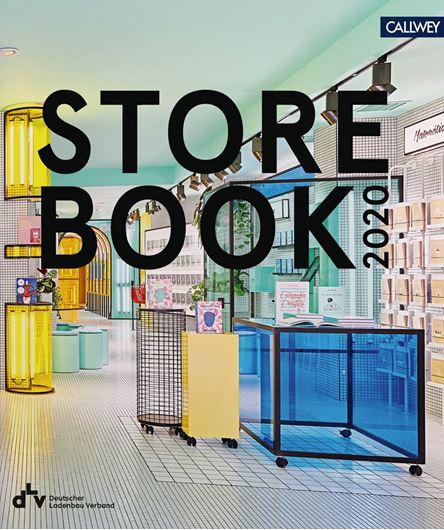 Store Book 2020