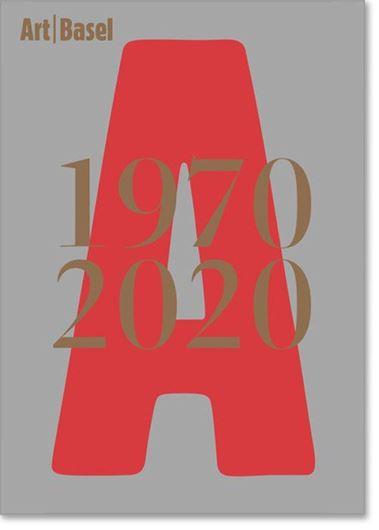 Art Basel  Year 50