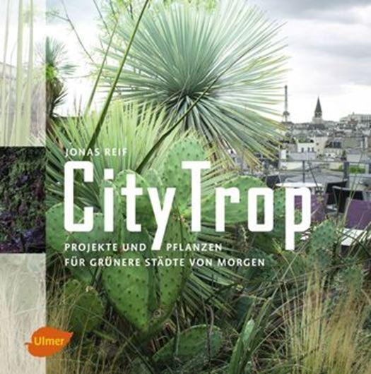 City Trop