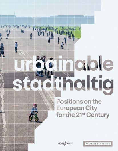 urbainable/stadthaltig