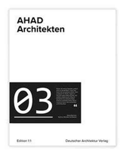 AHAD Architekten