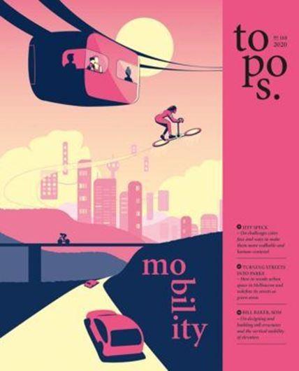 Topos 110: Mobility