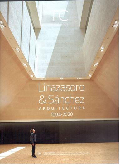 TC Cuadernos 148: Linazasoro & Sanchez