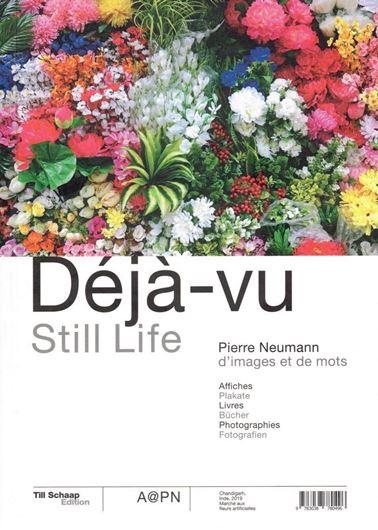 Déjà-vu - Still Life