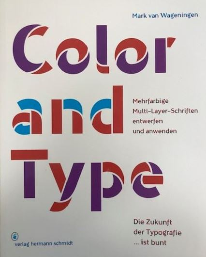Color and Type