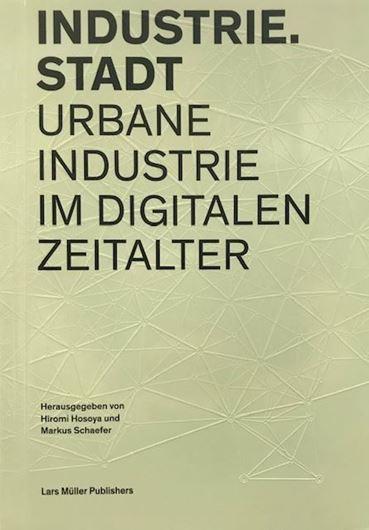 Industrie.Stadt