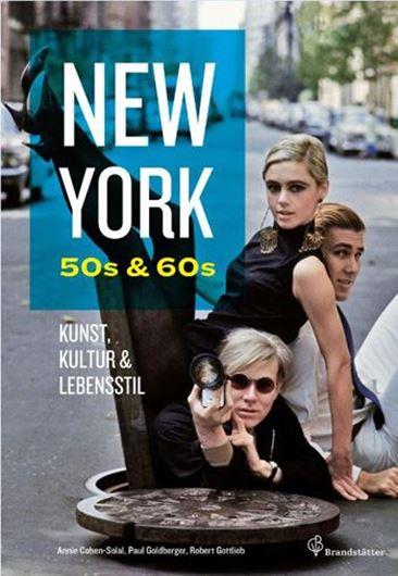 New York 50s & 60s