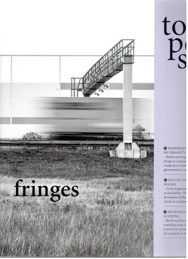 Topos 114: Fringes