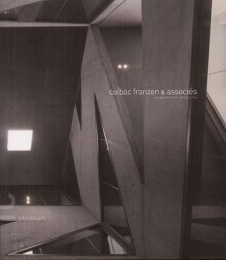 Colboc Franzen & Associes
