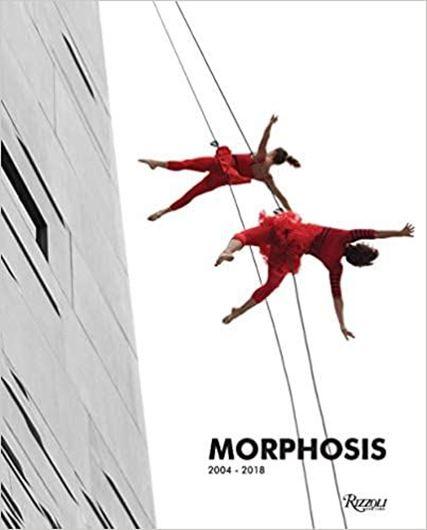 Morphosis: 2004-2018