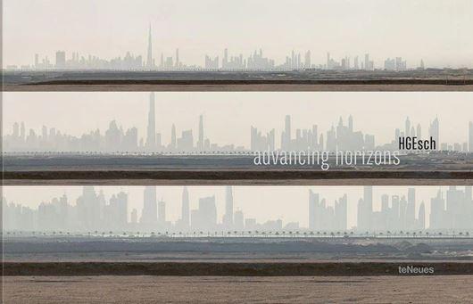 Advancing Horizons
