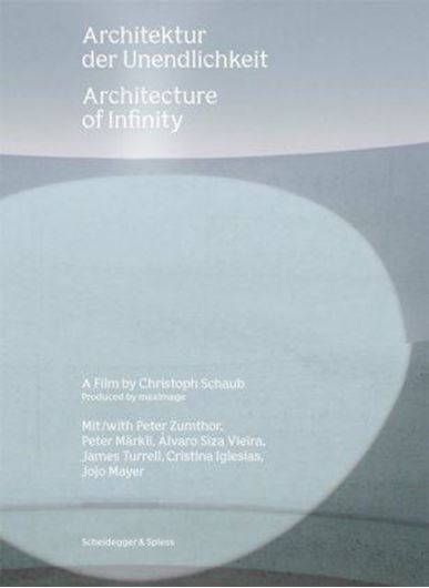 Architektur der Unendlichkeit