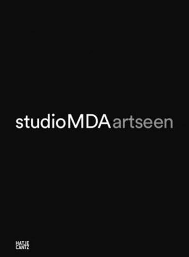 studioMDA