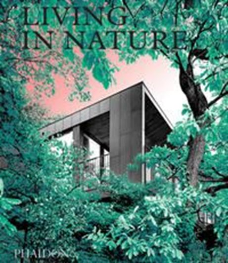Living in Nature
