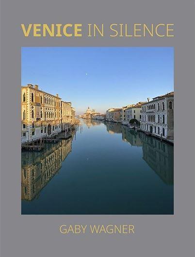 Venice in Silence - Venezia nel Silenzio