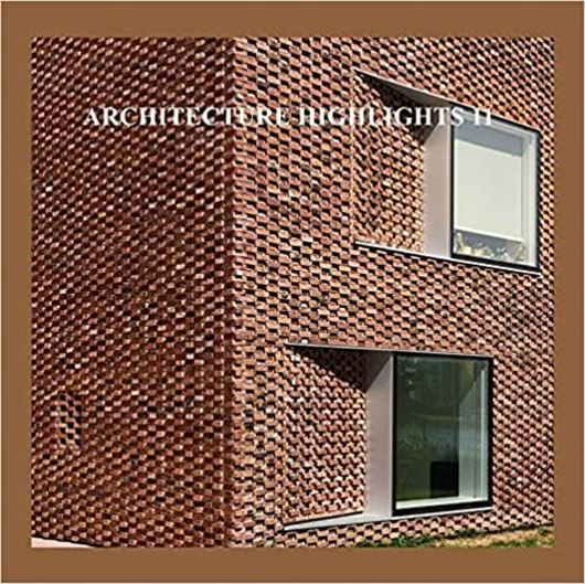 Architecture Highlights 11
