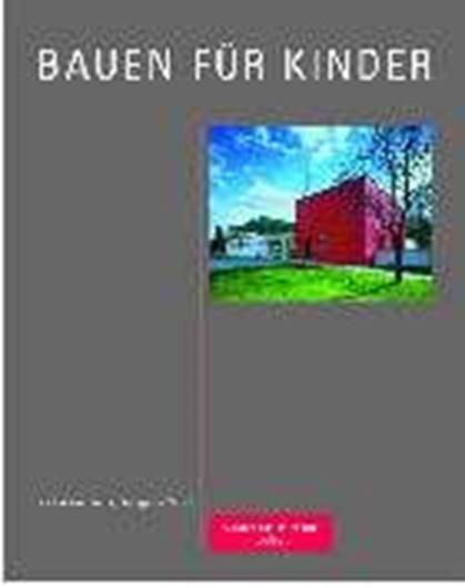 Bauen für Kinder