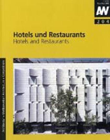 Hotels und Restaurants