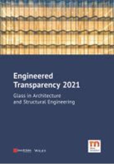 Engineered Transparency 2021