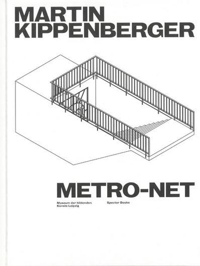 Martin Kippenberger - METRO-Net